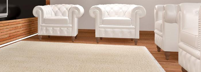 Teppich oder Laminat